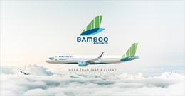 Bamboo Airways khai trương 3 đường bay đến Hải Phòng đầu tháng 5/2019