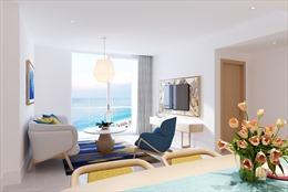 Tinh thần Muji, 'câu chuyện đại dương' và văn hóa bản địa tại SunBay Park Hotel & Resort Phan Rang