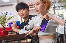 Realme 3 Pro và Oppo Reno Hồng Ngọc Trai đã có mặt tại Việt Nam