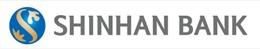 Thông báo: Khai trương địa điểm kinh doanh