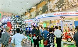 Cơ hội trải nghiệm cho người yêu thể thao và xe hai bánh tại Việt Nam