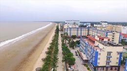 Tăng tốc mỗi năm 20%, du lịch Hải Tiến thật sự khiến xứ Thanh tự hào!
