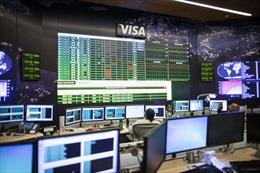 Visa  tăng cường bảo mật dữ liệu thanh toán nhằm thúc đẩy nền kinh tế số