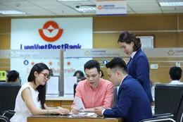 Ngân hàng Bưu điện Liên Việt phát hành thành công 3.100 tỷ VND trái phiếu kỳ hạn 10 năm