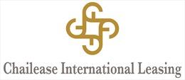Bố cáo thành lập Văn phòng đại diện Công ty Cho thuê Tài chính TNHH MTV Quốc tế Chailease