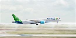 Bamboo Airways mở bán vé đường bay mới TP Hồ Chí Minh – Đà Nẵng