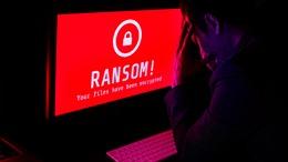 Hơn 230.000 người dùng đã bị ransomware tấn công trong quý 2/2019
