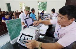 Bước đột phá thực hiện tín dụng chính sách ở Ninh Bình