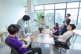 Đại học Phú Xuân cam kết 300 việc làm mỗi năm với mức lương 10 - 15 triệu đồng