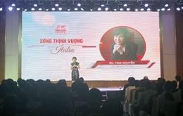 Generali Việt Nam ra mắt sản phẩm Vita – Sống Thịnh Vượng