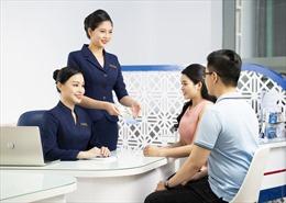 Nâng cao chất lượng sản phẩm dịch vụ ngân hàng – Không chỉ có khách hàng hưởng lợi
