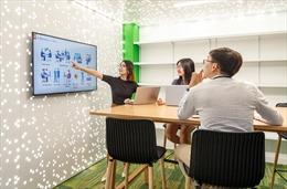Nestlé Việt Nam tái định vị thương hiệu nhà tuyển dụng