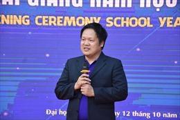 Đại học Phú Xuân giảm học phí  cho sinh viên toàn trường