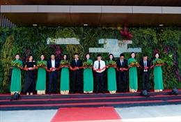 Novaland khai trương Trung tâm Bất động sản tại Đồng Nai
