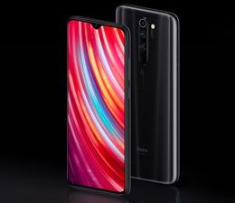Xiaomi ra mắt điện thoại có camera 64MP đầu tiên ở Việt Nam