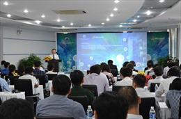 Nhiều giải pháp xây dựng thành phố thông minh tại Đà Nẵng