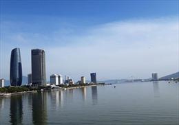 Đưa Đà Nẵng trở thành trung tâm khởi nghiệp sáng tạo của khu vực