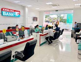 Kienlongbank khuyến mại tiền tỷ cho khách hàng gửi tiền