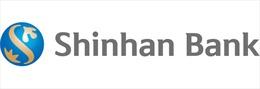 Thông báo Thay đổi địa chỉ và nội dung ngành nghề kinh doanh của chi nhánh
