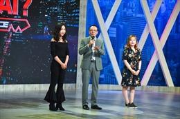 Lý giải những đề nghịcủa Sếp Trần Quí Thanh trên ghế nóng 'Cơ hội cho ai'
