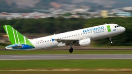 Bamboo Airways cử giám sát viên bay hỗ trợ Cục hàng không Việt Nam