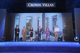 Chính thức bàn giao căn hộ tại Khu đô thị đẳng cấp bậc nhất Thái Nguyên