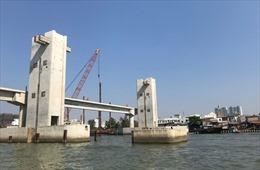 Khẩn trương hoàn tất thủ tục tái cấp vốn dự án chống ngập gần 10.000 tỷ đồng