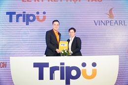 Tripu - siêu ứng dụng du lịch đầu tiên xuất hiện tại Việt Nam