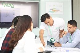 Giải pháp phần mềm giúp tối ưu hoá nguồn lực của doanh nghiệp