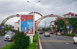 Phát triển du lịch đem lại hiệu quả kinh tế cao
