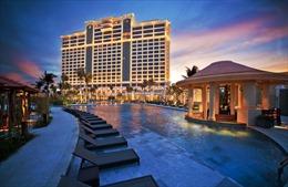 IHG tăng cường hiện diện tại Việt Nam với hai khách sạn mới tại Hồ Tràm Strip