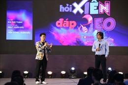 POPS  ra mắt kho ứng dụng giải trí bản quyền miễn phí