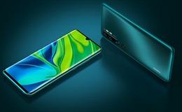 Xiaomi ra mắt những sản phẩm công nghệ hiện đại