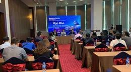 Nắm bắt cơ hội tăng trưởng từ thị trường ô tô made in Việt Nam