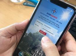 Tri ân khách hàng – Tải App liền tay nhận ngay tiền thưởng