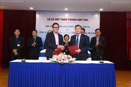 VNG và VNPT-IT hợp tác phát triển toàn diện công nghệ đám mây tại Việt Nam