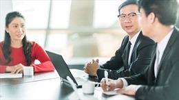 Tuyển dụng dựa trêm tiềm năng là hướng đi mới cho doanh nghiệp Việt