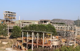 Masan Tài Nguyên hiện thực hóa khát vọng trở thành nhà sản xuất khoáng sản và hóa chất công nghiệp tích hợp lớn nhất Việt Nam