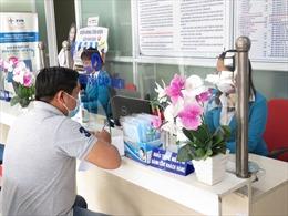 Ngành điện miền Nam triển khai nhiều biện pháp phòng ngừa dịch cúm corona