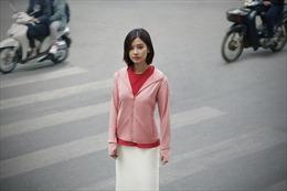 UNIQLO khai trương cửa hàng đầu tiên tại Hà Nội vào ngày 6/3