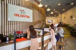 Prudential Việt Nam tăng cường bảo vệ khách hàng trước dịch do virus Corona