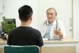 Ưu đãi 20% cho các gói khám tại Bệnh viện Gia An 115