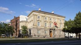 Quỹ Carlsberg đóng góp 95 triệu Krone Đan Mạch hỗ trợ đẩy lùi COVID-19