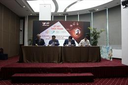FPT hợp tác thúc đẩy chuyển đổi số ngành gỗ Việt Nam