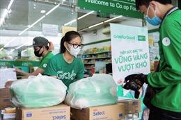 Thói quen tiêu dùng của người Việt thay đổi thế nào trong dịch COVID-19?