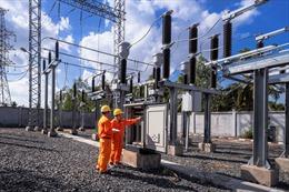 EVNSPC đảm bảo cấp điện phục vụ Kỳ họp thứ 9 - Quốc hội hóa XIV