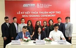 Doanh nghiệp điện tử Việt và cơ hội gia nhập chuỗi cung ứng toàn cầu hậu COVID-19