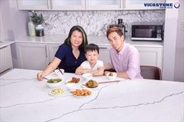 Vicostone dành hơn 1,5 tỷ đồng tri ân khách hàng