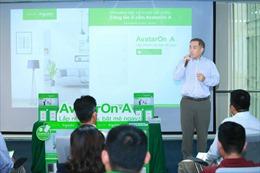 Schneider Electric ra mắt dòng sản phẩm AvatarOn A