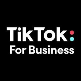 Nâng tầm hiệu quả của câu chuyện thương hiệu với TikTok for Business